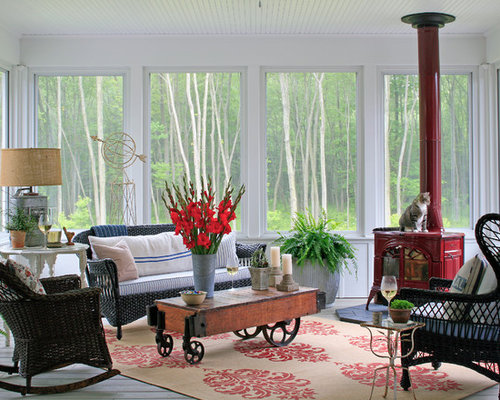 vermont castings resolute acclaim wood stove home design real estate manchester vermont free home design ideas images
