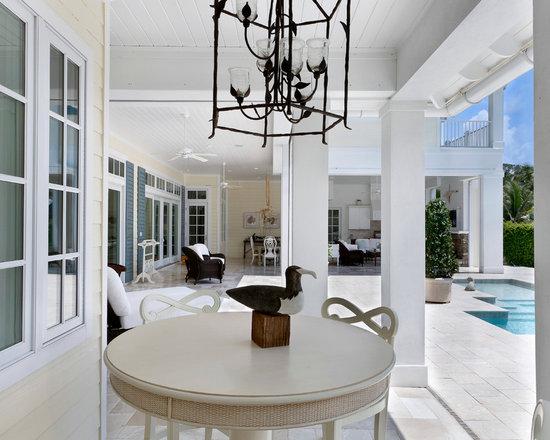 caribbean house plans | houzz