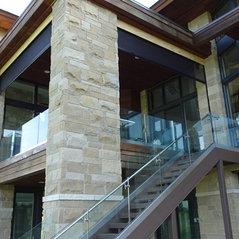 Tarnow Doors Inc Farmington Hills Mi Us 48335