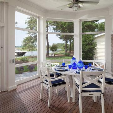 Vacation home in Rehoboth Beach, DE