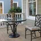 1b11d4f503c57102_8455-w144-h144-b0-p0--beach-style-porch  Aiken Street House Plan on hemingway house plan, lexington house plan, chesnee house plan,