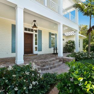 West Indies House Design