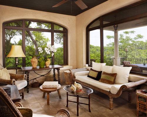 Dark Brown Trim Home Design Ideas Pictures Remodel And Decor