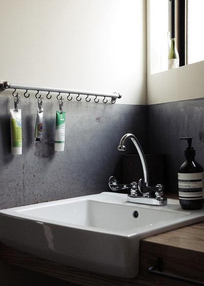 DIY Badezimmer: 10 Ideen Für Selbstgemachte Badaccessoires