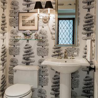 Elegant Wall Sconce Houzz