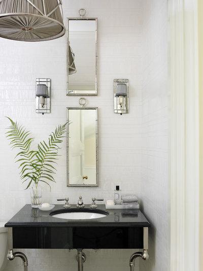 f4012591056f0646_7701-w400-h534-b0-p0--klassicheskiy-tualet.jpg