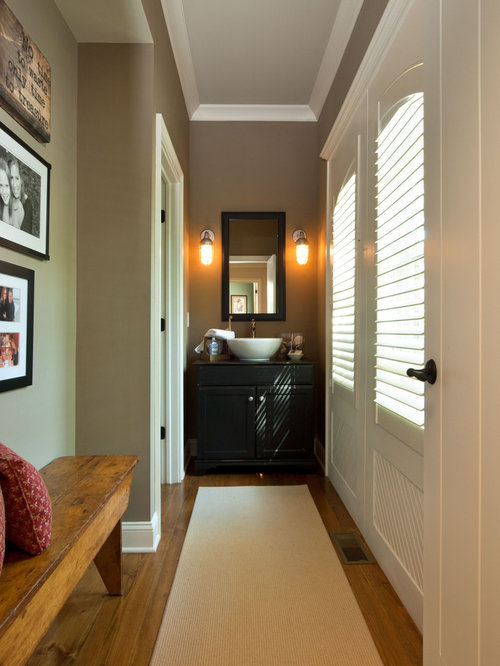 Sherwin Williams Canvas Tan Home Design Ideas Pictures