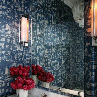 2016 Southeastern Decorators Showhouse & Garden