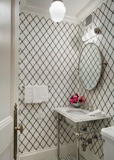 40 idee per la coppia superstar in bagno, ovvero lampada e specchio