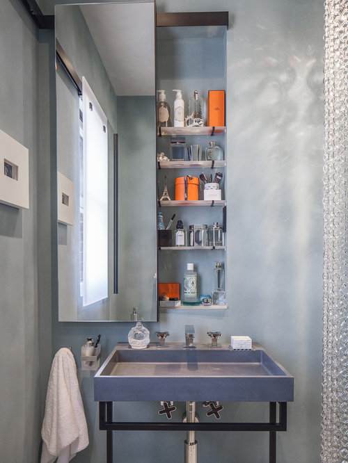 Sliding Mirror Doors Ideas, Pictures, Remodel and Decor