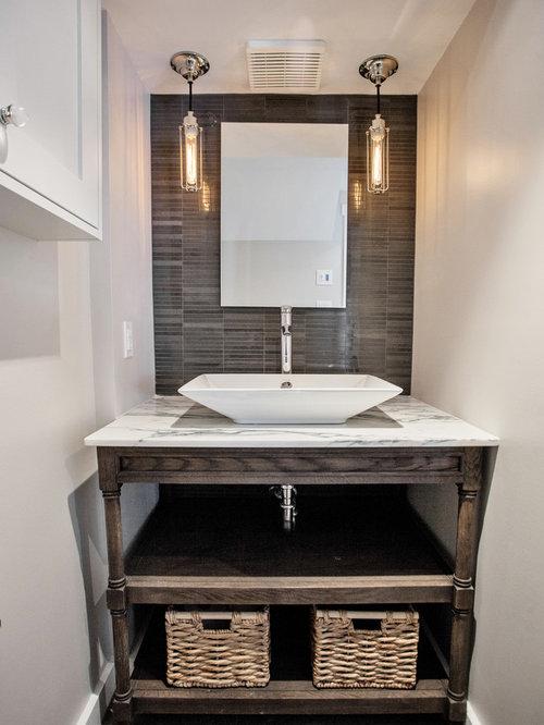 Arabescato Home Design Ideas Pictures Remodel And Decor