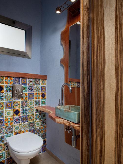 Talavera Tile Home Design Ideas Pictures Remodel And Decor