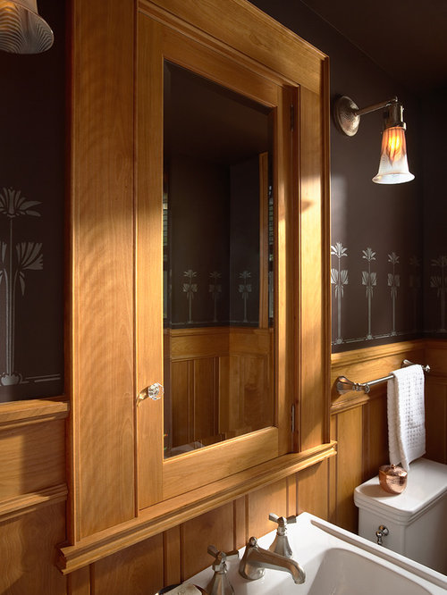g stetoilette g ste wc mit toilette mit aufsatz. Black Bedroom Furniture Sets. Home Design Ideas