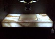 Gorgeous sink!!!