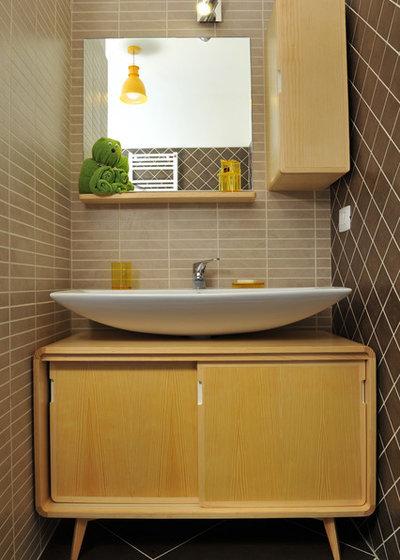 Si pu ristrutturare il bagno rimanendo in casa - Si puo trovare in bagno 94 ...