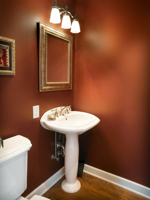 Sw2839 Roycroft Copper Red Home Design Ideas Pictures
