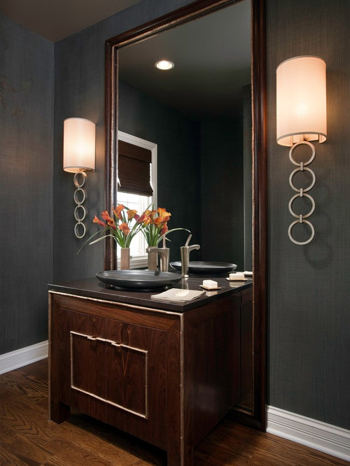 Bathroom Sconce Home Design Ideas Pictures Remodel And Decor