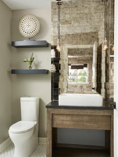 Bagno In Marmo E Legno Internal Design: Il marmo nellu arredo bagno creare un ambiente unico e ...