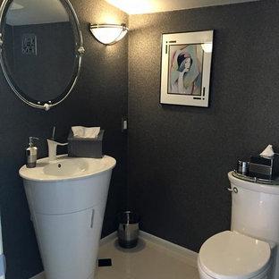 Bathrooms 2015
