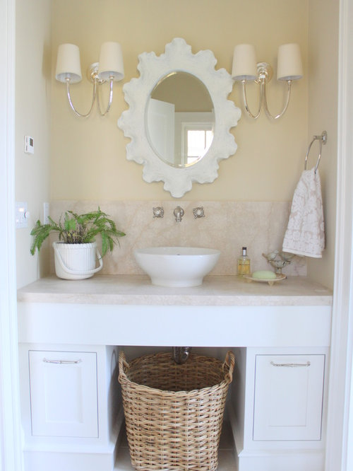 lighting ideas for bathrooms wicker basket home design ideas pictures remodel and decor 20365