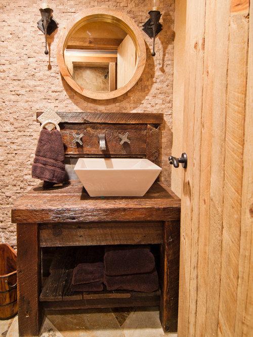Bathroom Vanities Dunedin New Zealand bathroom vanities dunedin new zealand | okayimage