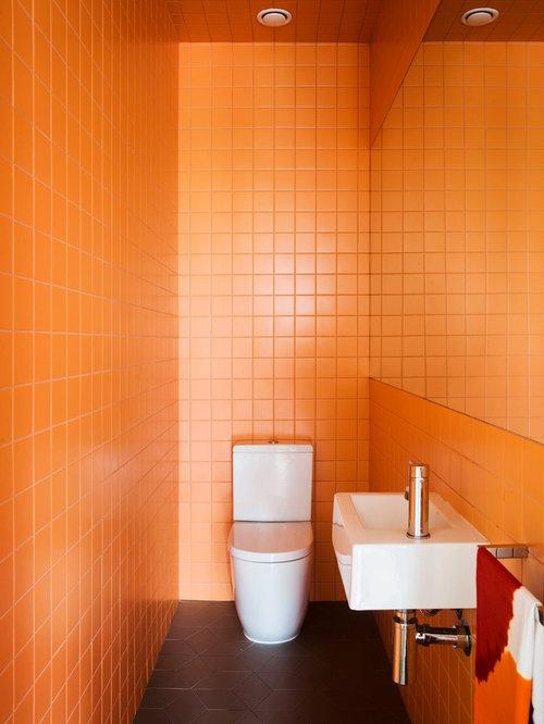 Powder Room Design Ideas Renovations Amp Photos