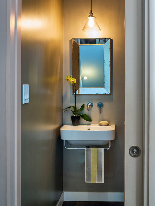 metallic paint for wallsMetallic Paint  Houzz
