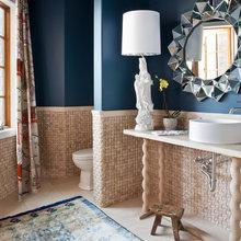 Advanced Carpet & Interiors's Ideas