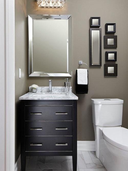 kleine g stetoilette g ste wc mit kassettenfronten ideen f r g stebad und g ste wc design. Black Bedroom Furniture Sets. Home Design Ideas