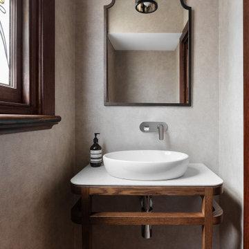 Camberwell Kitchen & Bathroom