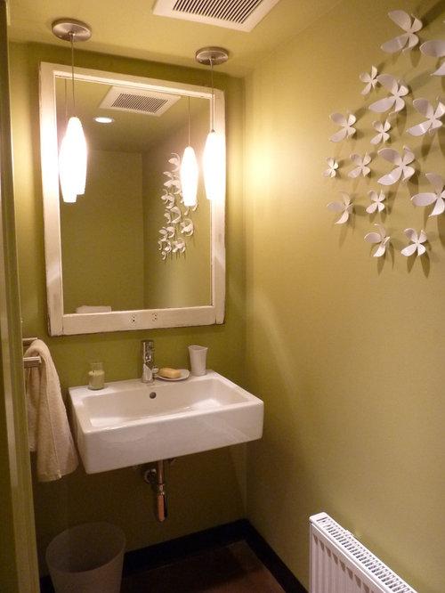 Bathroom Wall Art. Free Bathroom Wall Art Decals Makiperacom With ...