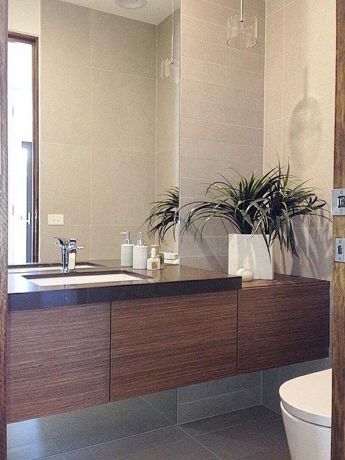 bagni moderni » esempi di bagni moderni - immagini ispiratrici di ... - Esempi Di Bagni Moderni