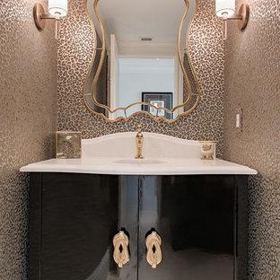 Certified Luxury Builders-41 West-Naples-Pelican Bay-Cap Ferrat-High-rise Condo