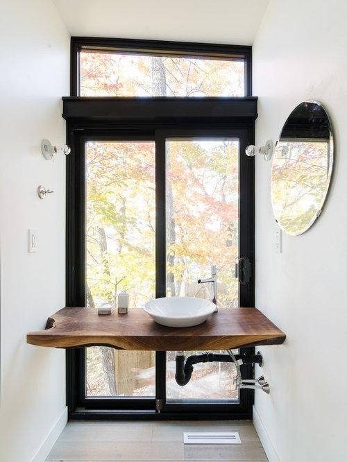 Skandinavische Badezimmer Frank Lloyd Wright. Ceramic Tile Ideen ... Skandinavische Badezimmer