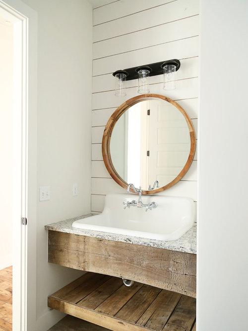g stetoilette g ste wc mit granit waschbecken waschtisch und wandwaschbecken ideen f r. Black Bedroom Furniture Sets. Home Design Ideas