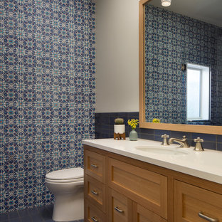 Cole Valley Arts & Crafts Remodel