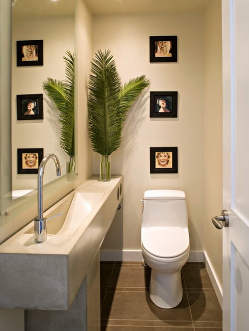 Cloakroom Design Ideas Home. Bathroom Sink Units Awesome Home Decor ...