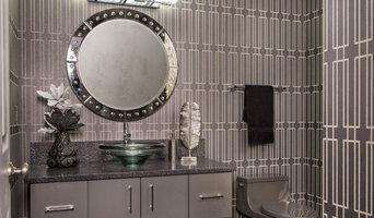 Best 15 Interior Designers and Decorators in St Louis Houzz
