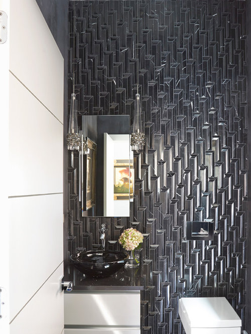 g stetoilette g ste wc mit mineralwerkstoff waschtisch. Black Bedroom Furniture Sets. Home Design Ideas