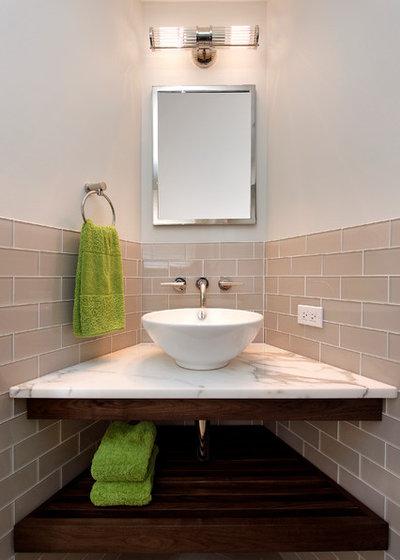 a7112ff801f00bc3_1227-w400-h560-b0-p0--sovremennyy-tualet.jpg