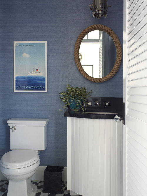 Montauk Blue Home Design Ideas Pictures Remodel And Decor