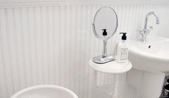 Bathroom Showrooms Holland Mi best kitchen and bath designers in holland, mi | houzz