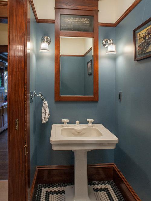 Templeton Gray Home Design Ideas Renovations Photos