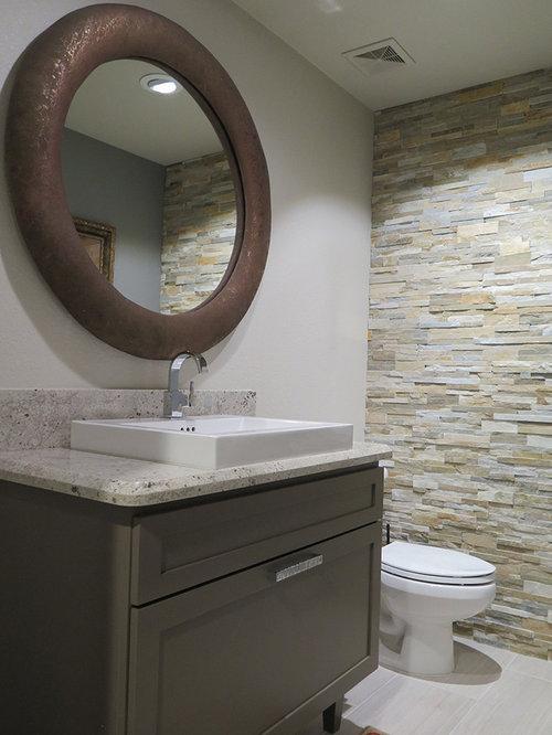 Jeff Lewis Bathroom Design Ideas