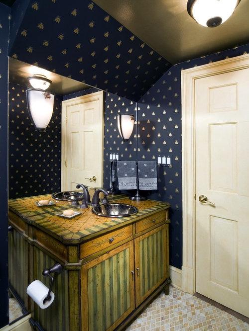 Custom Bathroom Vanities Los Angeles custom made bathroom vanities los angeles | furniture oh furniture