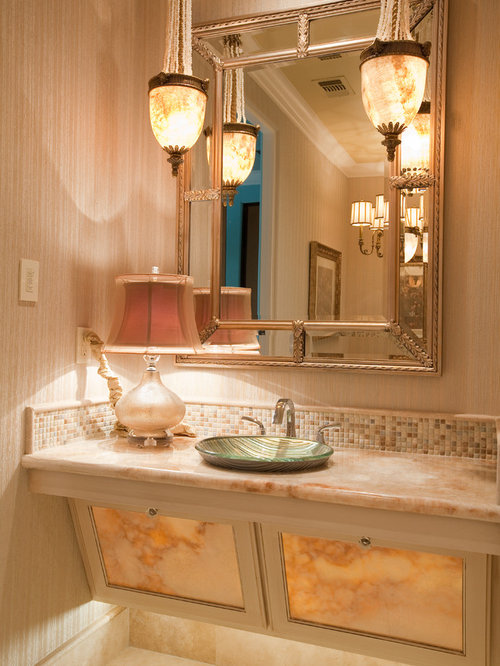 Handicap vanity home design ideas pictures remodel and decor for Wheelchair accessible sink