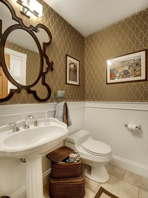 g stetoilette g ste wc mit toilette mit aufsatz sp lkasten ideen f r g stebad und g ste wc. Black Bedroom Furniture Sets. Home Design Ideas