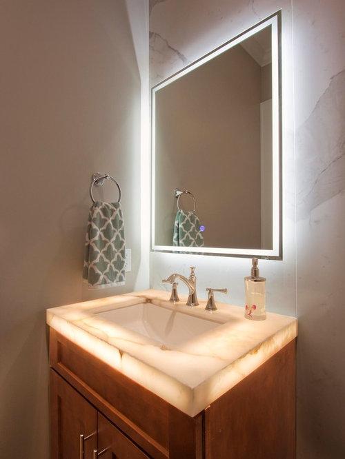 Waschbecken mit waschtisch finest design keramik waschschale aufsatz waschbecken waschtisch - Klassische badmobel ...