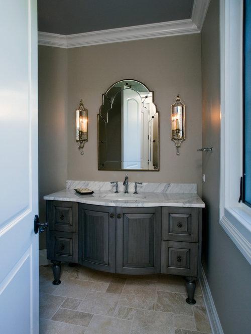 Benjamin Moore Stone Hearth Home Design Ideas, Pictures ...