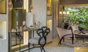 Frances Beauty Clinic Singapore